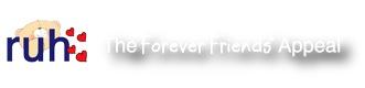 fullsizeoutput_f5d8