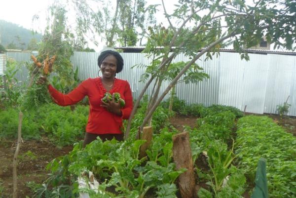 woman-in-garden1